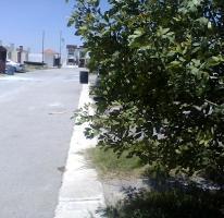 Foto de casa en venta en  118, las haciendas, reynosa, tamaulipas, 2688531 No. 01