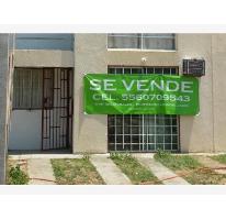 Foto de casa en venta en tlacoyuque 118, llano largo, acapulco de juárez, guerrero, 963501 no 01