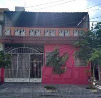 Foto de casa en venta en 118, mixcoac, apodaca, nuevo león, 2050854 no 01