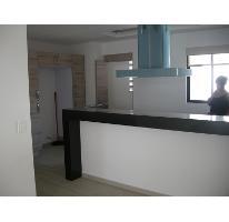 Foto de departamento en renta en baltimore 118, nochebuena, benito juárez, df, 1764636 no 01