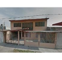 Foto de casa en venta en  118, ojo de agua, tecámac, méxico, 2118124 No. 01