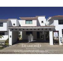 Foto de casa en venta en  1180, el cid, mazatlán, sinaloa, 2145130 No. 01