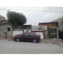 Foto de casa en venta en  11812, mariano matamoros (centro), tijuana, baja california, 2696632 No. 01