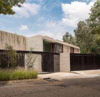 Foto de casa en venta y renta en Bosque de las Lomas, Miguel Hidalgo, Distrito Federal, 4229095,  no 01