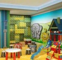 Foto de departamento en venta en Torres de Potrero, Álvaro Obregón, Distrito Federal, 4626357,  no 01