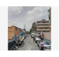 Foto de departamento en venta en nopal 119, santa maria insurgentes, cuauhtémoc, df, 2407588 no 01