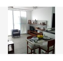 Foto de departamento en venta en  119, del gas, azcapotzalco, distrito federal, 2675985 No. 01