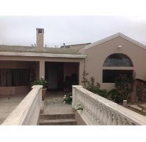 Foto de casa en venta en  119, obrera 1a sección, tijuana, baja california, 2753231 No. 01