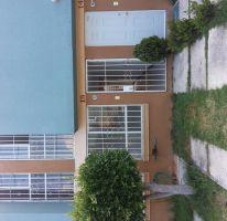 Foto de casa en venta en 119 oriente 1411, los héroes de puebla, puebla, puebla, 1421745 no 01