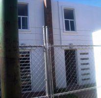 Foto de casa en venta en 119 poniente, jardines de castillotla, puebla, puebla, 2148820 no 01