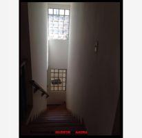 Foto de casa en venta en 119 poniente, san francisco mayorazgo, puebla, puebla, 2190625 no 01