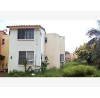 Foto de casa en venta en  119, villas de altamira, altamira, tamaulipas, 2220344 No. 01