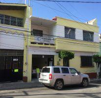 Foto de casa en venta en Guadalajara Centro, Guadalajara, Jalisco, 2195901,  no 01