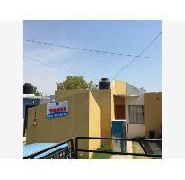Foto de casa en venta en  1194, la reserva, villa de álvarez, colima, 2358214 No. 01