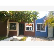 Foto de casa en venta en  1198, tabachines, villa de álvarez, colima, 2671143 No. 01