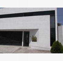 Foto de casa en venta en 11a, belisario domínguez, tuxtla gutiérrez, chiapas, 1310501 no 01