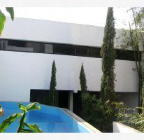 Foto de casa en venta en 11a oriente sur 457, belisario domínguez, tuxtla gutiérrez, chiapas, 376855 no 01