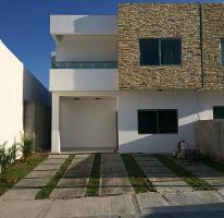 Foto de casa en venta en 11a sur poniente y 3a poniente 0, terán, tuxtla gutiérrez, chiapas, 0 No. 01