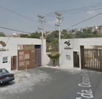 Foto de casa en venta en Lomas Lindas II Sección, Atizapán de Zaragoza, México, 4580291,  no 01