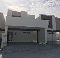 Foto de casa en renta en Privalia Concordia, Apodaca, Nuevo León, 2862427,  no 01