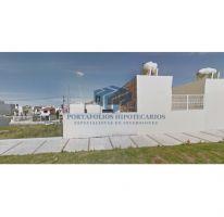 Foto de casa en venta en Valle de San Javier, Pachuca de Soto, Hidalgo, 4239847,  no 01