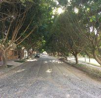 Foto de terreno habitacional en venta en Pedregal del Carmen 2a Sección, León, Guanajuato, 3774292,  no 01
