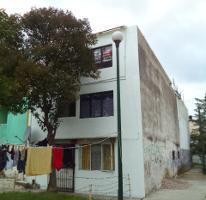 Foto de departamento en venta en CTM NR1 Núcleos, Cuautitlán Izcalli, México, 3017097,  no 01
