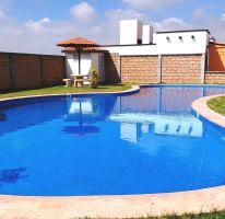 Foto de casa en venta en Real de Joyas, Zempoala, Hidalgo, 2409069,  no 01