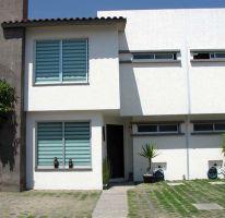 Foto de casa en venta en La Magdalena, San Mateo Atenco, México, 1319445,  no 01