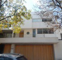 Foto de casa en venta en Fuentes del Pedregal, Tlalpan, Distrito Federal, 4533597,  no 01