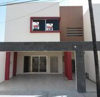 Foto de casa en venta en 12 1, bonos del ahorro nacional, boca del río, veracruz, 1598546 no 01