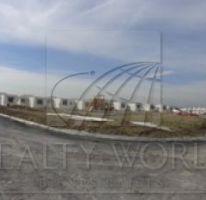 Foto de terreno habitacional en venta en 12, agua fría, apodaca, nuevo león, 1441865 no 01