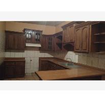 Foto de casa en venta en  12, alcaraces, cuauhtémoc, colima, 2824327 No. 01