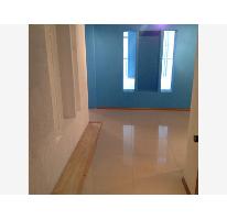 Foto de oficina en renta en kelvin 12, anahuac i sección, miguel hidalgo, df, 1595100 no 01