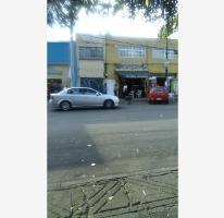 Foto de casa en venta en azcapotzalco 12, azcapotzalco, azcapotzalco, distrito federal, 3062287 No. 01