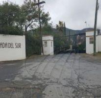 Propiedad similar 3011528 en Cañada del Sur A. C..
