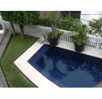 Foto de casa en venta en cda de terrazas 12, benito juárez lagunilla, cuernavaca, morelos, 1479091 no 01