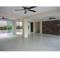 Foto de casa en venta en  12, costa azul, acapulco de juárez, guerrero, 2688000 No. 01