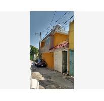 Foto de casa en venta en  12, cuernavaca centro, cuernavaca, morelos, 2784136 No. 01