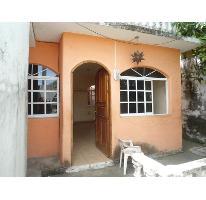 Foto de casa en venta en  12, darío galeana, zihuatanejo de azueta, guerrero, 2443818 No. 01