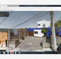 Foto de casa en venta en 12 de diciembre 13, cuajimalpa, cuajimalpa de morelos, df, 2163746 no 01