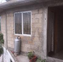 casa en venta 34 11 y 12