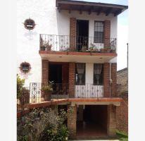 Foto de casa en venta en 12 de diciembre, cuajimalpa, cuajimalpa de morelos, df, 2379792 no 01