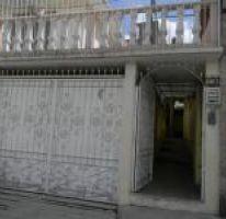 Foto de casa en venta en 12 de diciembre, himno nacional, nicolás romero, estado de méxico, 1908573 no 01
