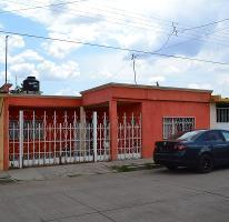 Foto de casa en venta en 12 de octubre 724, iv centenario, durango, durango, 3850784 No. 01