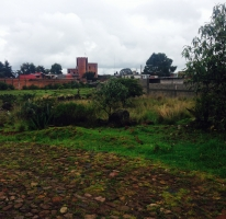 Foto de terreno habitacional en venta en 12 de octubre, amealco de bonfil centro, amealco de bonfil, querétaro, 509174 no 01
