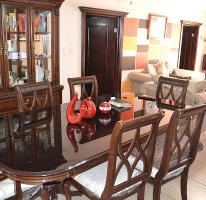 Foto de casa en venta en 12 de octubre , iv centenario, durango, durango, 3512708 No. 01