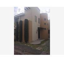 Foto de casa en renta en cerrada de los cipreses 140212 12, el barreal, san andrés cholula, puebla, 1973708 no 01
