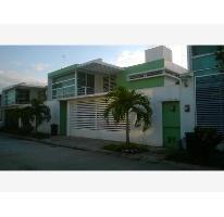 Foto de casa en venta en  12, el dorado, nacajuca, tabasco, 2787731 No. 01
