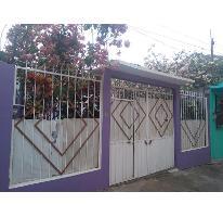 Foto de casa en venta en seccion m 12, 6 de enero, acapulco de juárez, guerrero, 2031936 no 01